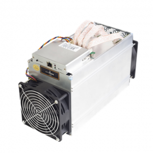 Hot Sell Cheapest Bitcoins/ LTC/Dash  Mining Machine