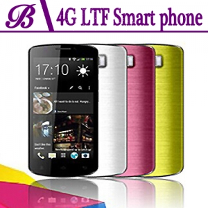4G TD FDD 960*540 QHD 1G 8G Front Camera 2.0MP Rear Camera 5.0MP With GPS WIFI Bluetooth Android Smart Phone