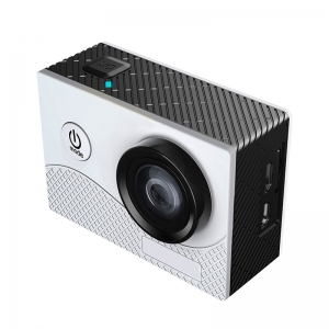 4K outdoor motion camera Q6H HD waterproof motion camera