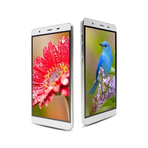 "5.5"" MTK6753 Octa Core 3GB 16GB  1920*1080 FHD 4G LTE 3G GPS Fingerprint Smart Phone MOF5001"