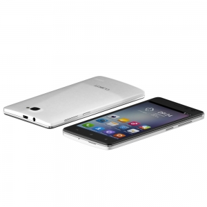 5inch MTK6582 Quad Core 960*540 1G 8G With 3G GPS WIFI Bluetooth Cubot Android Mobile S168