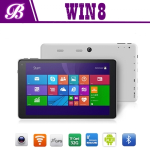 8 inch  3735E Quad core 1G 16G   800*1280 IPS  Wifi+GPS+BT   Tablet PC