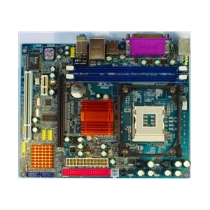 915 V157  low price pc motherboard