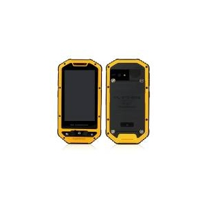 A1  MSM7227 rugged phone 3.5inch touch screen for Android 2.3.6 GPS wifi bluetooth HDMI