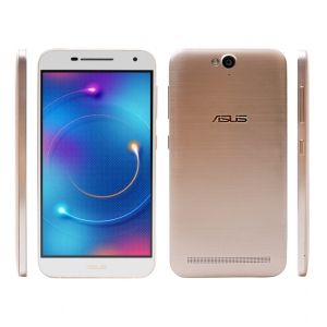 ASUS Smart Phone MSM8939 Octa Core 3G+32G 4G LTE Mobile Phone X550