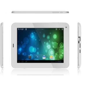 Android 4.2 BCM 23550 Dual core B81Q 8inch Tablet PC for 3G WIFI Bluetooth