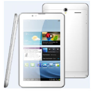 B70 Android 4.2  GPS 3G wifi bluetooth 7inch BCM21663 Dual core tablet pc