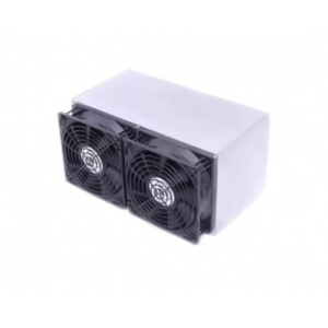 Baikal G28 Asic 28GH/S Hash Rate Miner Machine