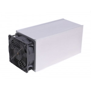 Baikal Giant N70 Cryptonight-lite 140KH/S Hash Rate Miner Machine