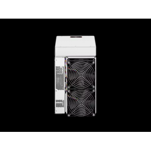 Blockchain bitcoin mining machine AvalonMiner 1066 50t asic BTC miner Canaan mining asic chip SHA-256 algorithm build-in PSU