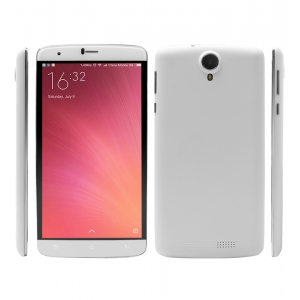 Good Quality Mobile Phone 5inch MTK6735 Quad Core 1280*720 HD LTE 4G Smart Phone ME501