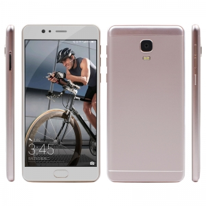 5.5inch MTK6753 Octa Core 1920*1080 FHD 2GB 32GB 4G LTE Smart Phone