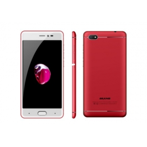 "MQ5021 OEM/ODM 4G Smart Phone 5,0 ""MTK6737 quad core 2g 16g 1280 * 720 androide 7,0 4G LTE Smart Phone"