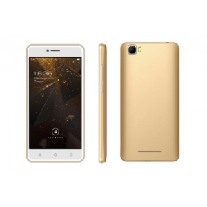 "5.0""MTK6737 Quad Core 1280*720 1G 16G Android 7.0 4G LTE Smart Phone"