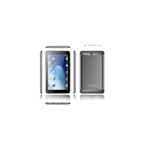 MTK  6572 dual core 1.0GHz Android 4.1 wifi GPS bluetooth new 7
