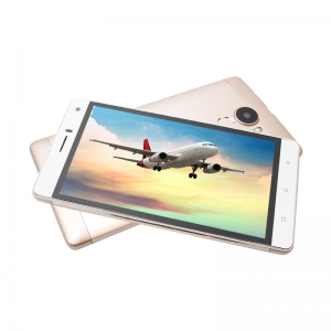 MTK6735P Quad Core Fringerprint 4G Volte Android 5.1 Smart Phone