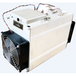 Mining Machine Antminer X3 CryptoNight Monero XMR Bytecoin Miner
