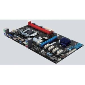 Mining Machine Motherboard