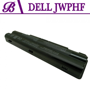 NEW Li-ion Laptop Battery for Dell JWPHF