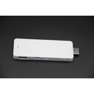 New MINI PC Dongle For BayTrail-T  Z3735F Quad Core 2G 16G Andriod (Optional Windows8.1/LINUX) OS