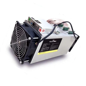 New T1 Miner 16TH/S Bitcoin 1400W BTC ASIC Chip Mining Machine 2019