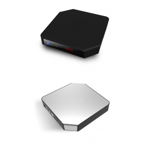 R-BOX RK3229 Quad Core  Smart TV Box
