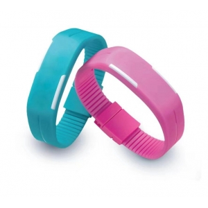 Smart Band for children