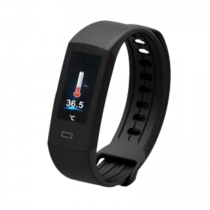 Smart bracelet sports bracelet Sleep Smartwatch Waterproof Monitor blood pressure Android blood oxygen smart health bracelet