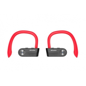 TB2 Wireless Bluetooth Earphone