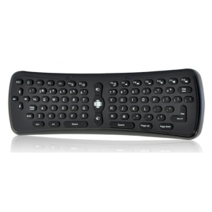 hot sell android air mouse for keyboard smart TVs set top boxes