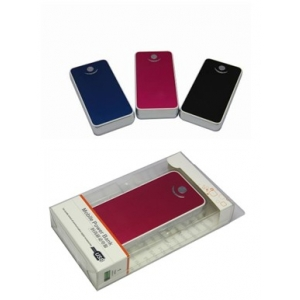 Hot sell power bank for 10000mAh