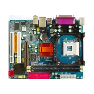 low price 845 V140 PC Motherboard