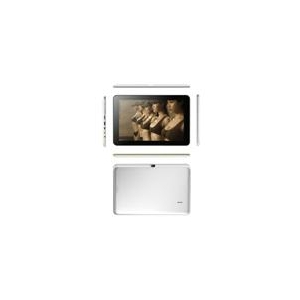 New 10.1inch Dual core Tablet PC with Camera Front 0.3 MP Rear 2.0 MP