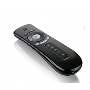 new Air Mouse+ + Android Remote for Smart TVs, Set-top-boxes and  Android TV Boxes