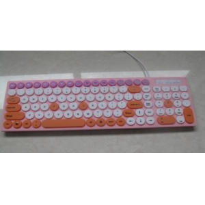 new hot selling low price  keyboard