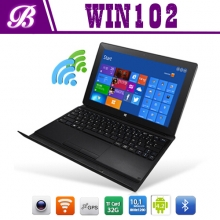 La fábrica de China 10.1 inch  3735E Quad core 1G 16G   800*1280 IPS  Wifi+GPS+BT +HDMI  Tablet PC