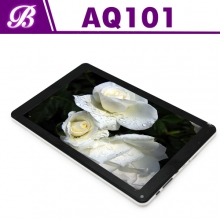 La fábrica de China 10.1inch A31S Quad core 1G+8G 1280*800 IPS tablet pc