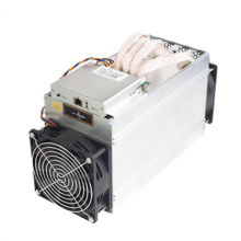 China Hot Sell Cheapest Bitcoins/ LTC/Dash  Mining Machine factory