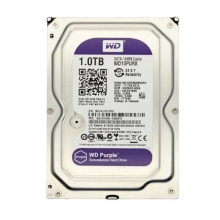 Кита 3.5inch 1TB 5400RPM SATA Part WD Hard Disk завод