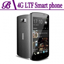 China 4G LTE FDD TDD Smart Phone 1G 8G 960*540 QHD Camera 2.0/5.0 MP with 3G WCDMA 2G GSM factory