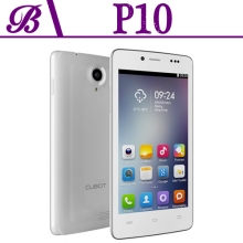 China 5inch MTK6572 Dual Core 1G 8G 960*540 Front Camera 2.0MP Rear Camera 5.0MP With 3G GPS WIFI Bluetooth WCDMA Smart Phone factory