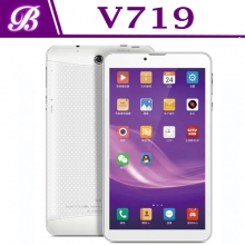 China 7inch 1G+8G 1024*600 HD MTK8382 Quad core tablet pc factory