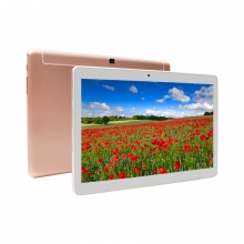 "China 9.6"" MTK6582 Quad Core 1280*800 IPS 1GB 16GB  Low Price Tablet PC MQ906 factory"
