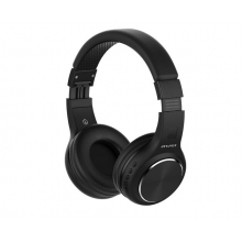 中国A600BT Wireless Music Bluetooth Headset工場