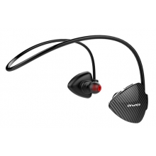 中国A847BT With NFC Function CSR4.1 Bluetooth Rear Earphone工場