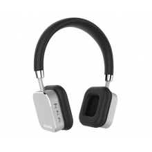中国A900BT Music Bluetooth Earphone工場