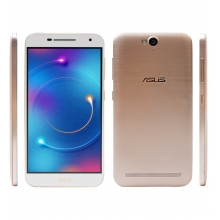 Chiny ASUS Smart Phone MSM8939 Octa Core 3 G + 32G 4 g LTE Mobile telefon X550 fabrycznie