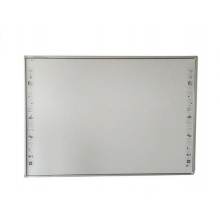 중국 BS-IW05 Touch Whiteboard Infrared Sensing Technology Smart eduction Whiteboard 공장