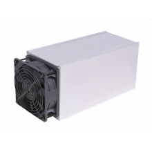 China Baikal Giant N70 Cryptonight-lite 140KH/S Hash Rate Miner Machine-Fabrik