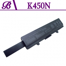 China Battery Inspiron 1750 K450N factory